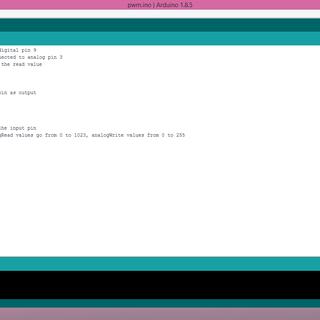 Screenshot (41).png