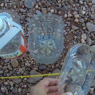 pet-bottles-to-boxes-02--1-gallon--box-with-lid.jpg