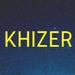 Khizer1251