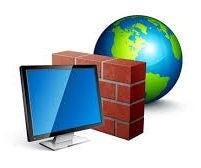 Getting Into Windows Firewall W/O Admin