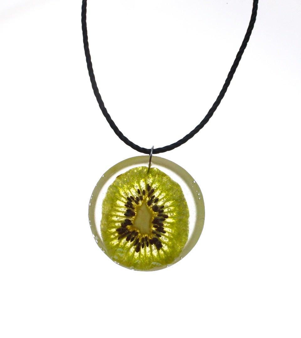 Add Jewelry Findings
