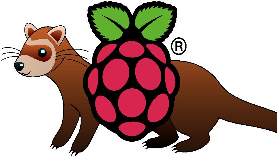 FerretPi: Using Raspberry Pi as a Secure FTP Server