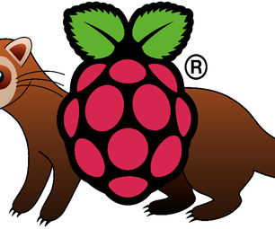 FerretPi: Using Raspberry Pi As a Secure FTP Server