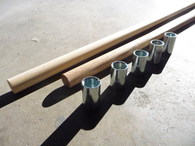 Ammunition Variants