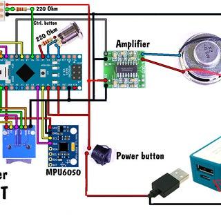 schematic5V.jpg