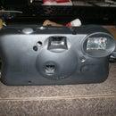 Kodak Taser For Under $1