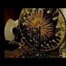 Easy Knex Ferris Wheel