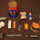 Survival Kit - STEM Project