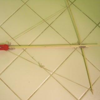 Crossbow 001.jpg