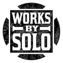 Works by Solo