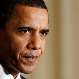 Obama_Live.jpg
