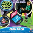 Blu-Ray LASER pointer for less than 15GBP Glow Crazy Game Mod
