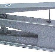 kit-perfurador.jpg