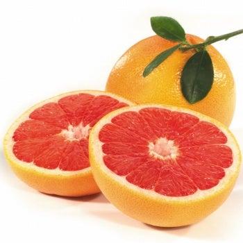 How to Grow a Grapefruit Sead