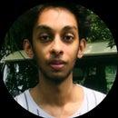 Shahir nasar