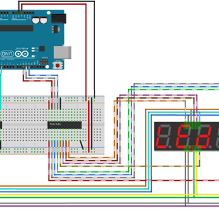 0302 - LED with SIPO register - 74HC164 and multiplexor - 74HC154_bb.png