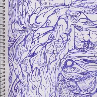 11th pg sketchbook 002.jpg