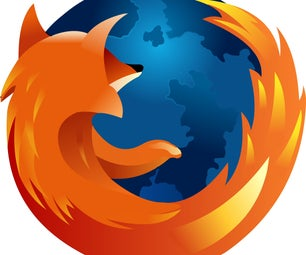 How to Install an Instructables Toolbar for Firefox