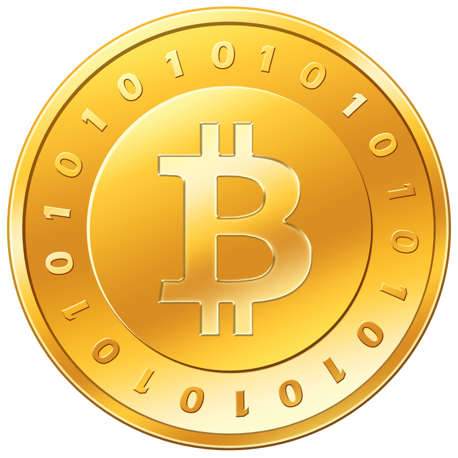 Get Started With BitCoins in MINUTES!!