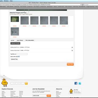 Screen shot 2012-09-19 at 06.59.57.png