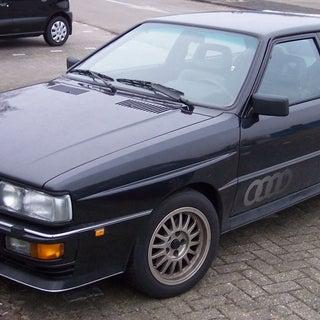 Audi_Quattro_vl_black.jpg