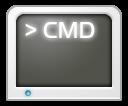 CMD Tricks