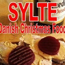 Truly Danish Christmas Food