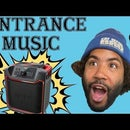How To Create Bluetooth Entrance Music with a Raspberry Pi
