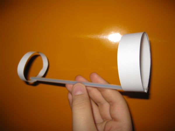 How to Make a Gyro-Plane