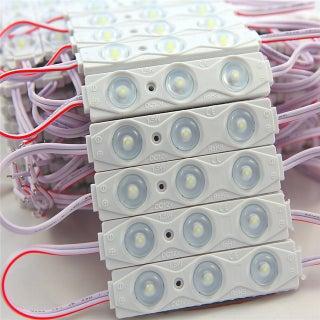 Samsung-100pcs-lot-Constant-current-2835-injection-LED-Module-lens-160-degree-85mm-DC12V-1-5W.jpg_640x640.jpg