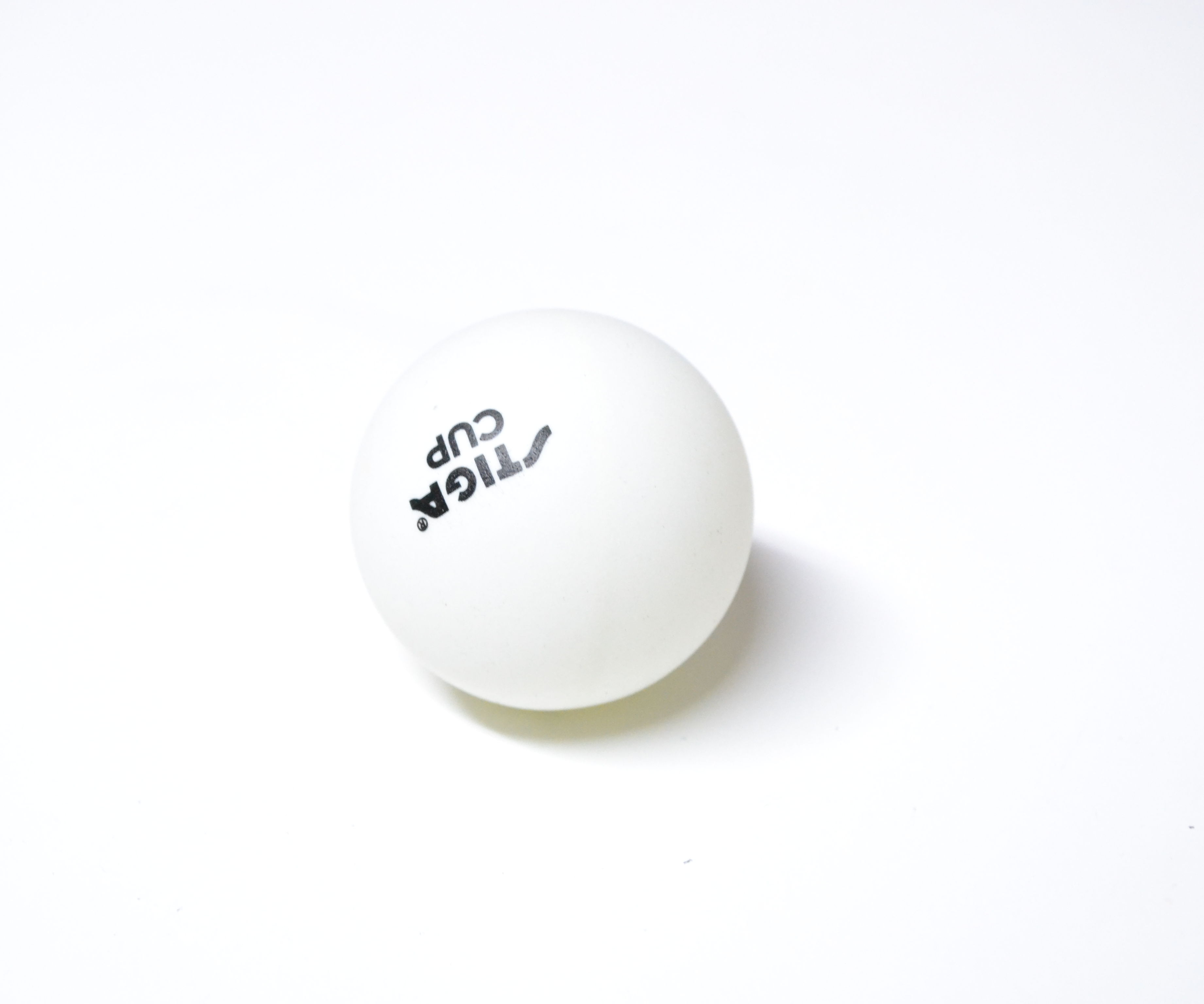 Como Desabollar Una Pelota De Ping Pong