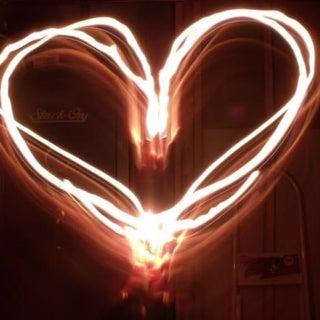 warming heart.JPG