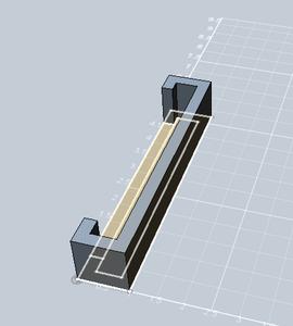 Build Your Dock.