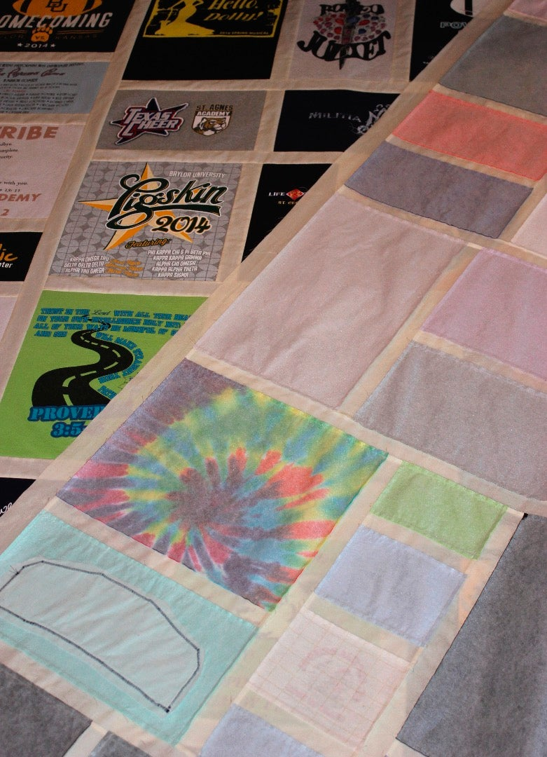 Piecing a Quality Quilt Top