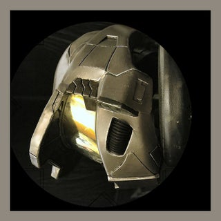 mark6-helmet.jpg