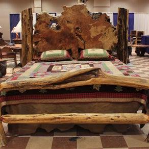 rustic-beds-redwood-burl-slab.jpg