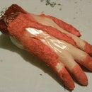 Melting Flesh
