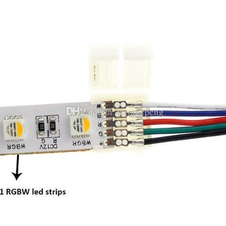 rgbw-5-pin-led-strip-light-v1.jpg