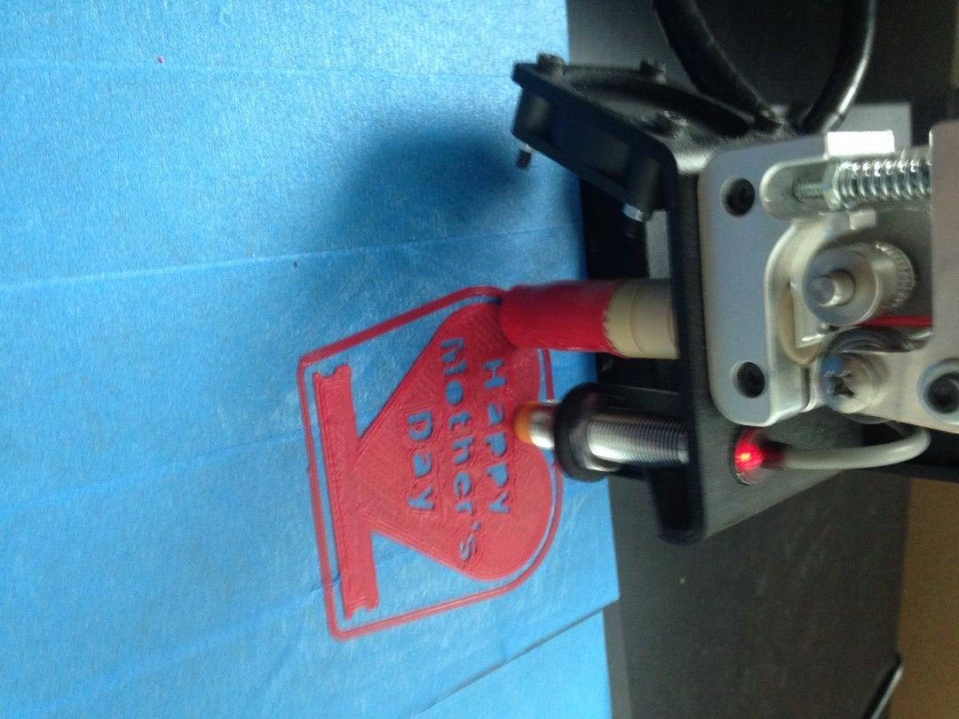 3D Print Gift Card/Holder