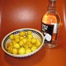 Limoncello: Taste the Sunshine!