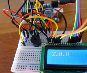Digitize a Song With Arduino