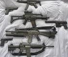 ALL THERE IS TO KNOW ABOUT AIRSOFT!!!(Updated!)