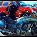 rrscooter