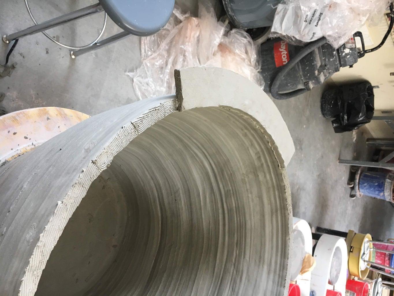Adding a Rim