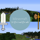 10 Do-s and Do-nots of Minecraft
