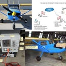Web Based Remote Engine Preheater
