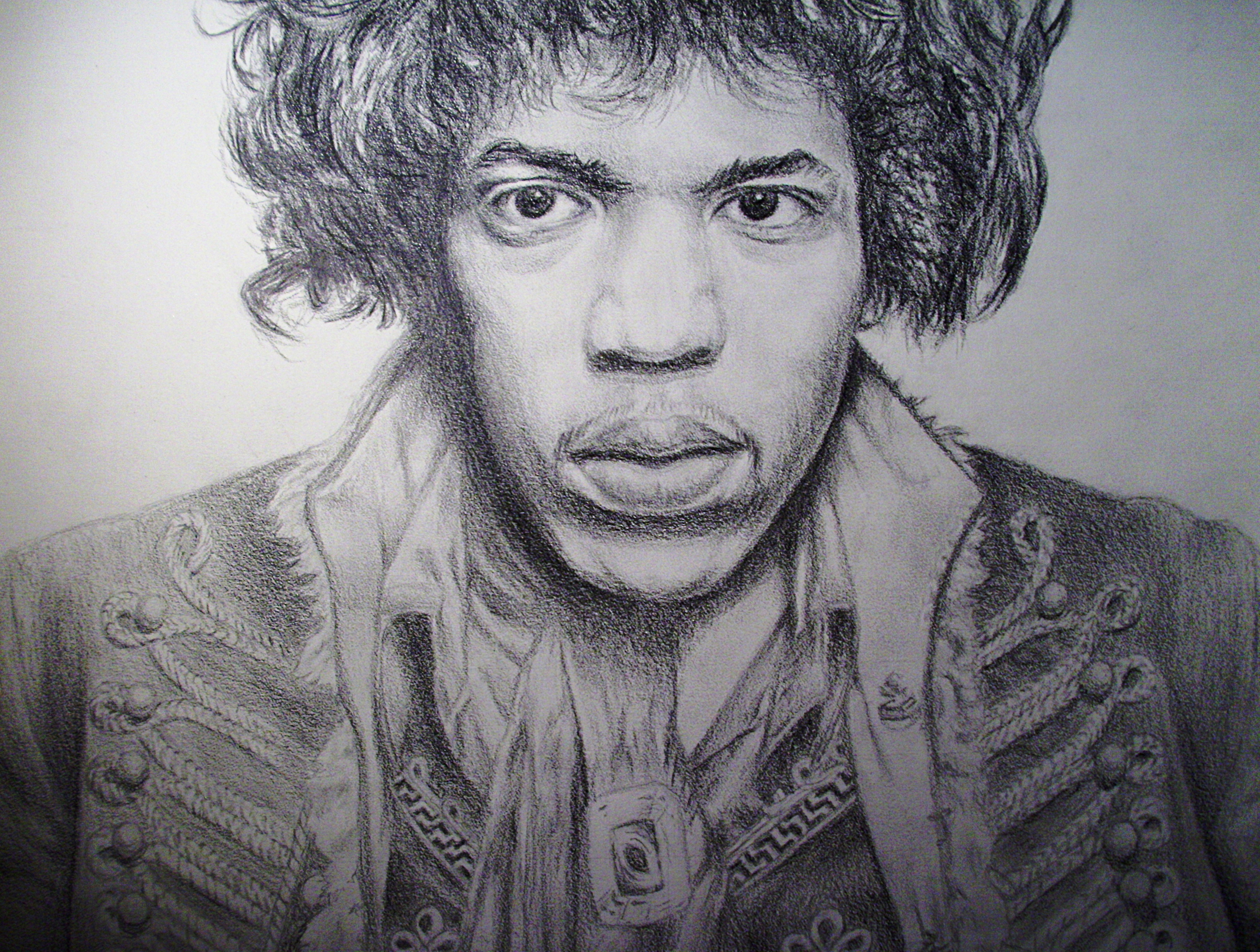 My Drawings 3