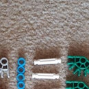 Knex Compact Bow