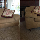 Couch Legs - Adding or Changing