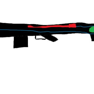 Pump Action Knex Gun Theory.png